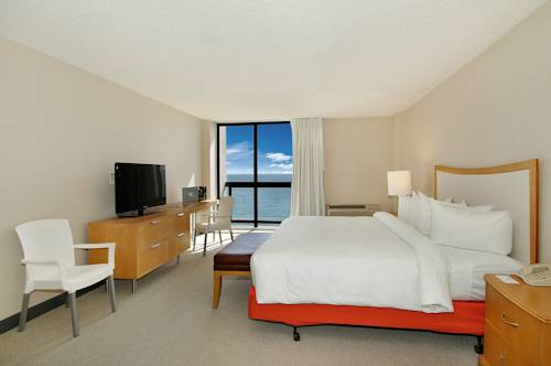 bahia-mar-fort-lauderdale-beach-doubletree-hilton-bedroom