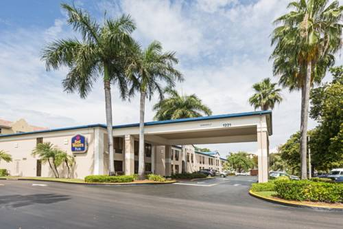 best-western-fort-lauderdale-airport-cruise-port