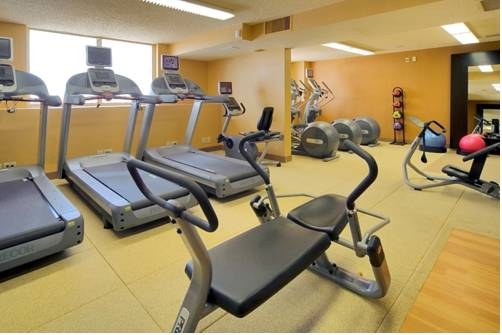 embassy-suites-hotel-ft-lauderdale-17-street-gym