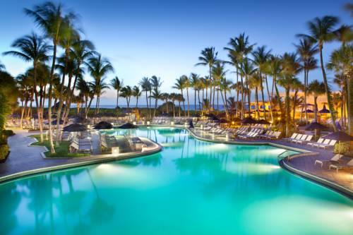 fort-lauderdale-marriott-harbor-beach-resort-spa-pool1