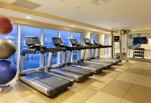 fort-lauderdale-marriott-pompano-beach-resort-spa-gym