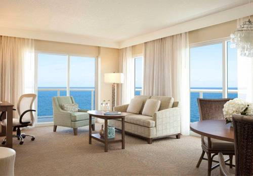 fort-lauderdale-marriott-pompano-beach-resort-spa-oceanfront-suite