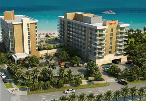 fort-lauderdale-marriott-pompano-beach-resort-spa1