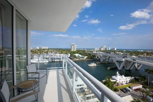 hilton-fort-lauderdale-marina-balcony