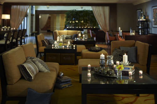 renaissance-fort-lauderdale-cruiseport-hotel-bar-lounge