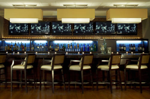 renaissance-fort-lauderdale-cruiseport-hotel-bar