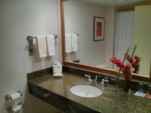 renaissance-fort-lauderdale-cruiseport-hotel-bath-room