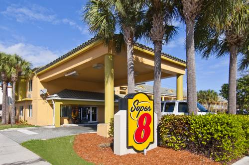 super-8-dania-fort-lauderdale-airport