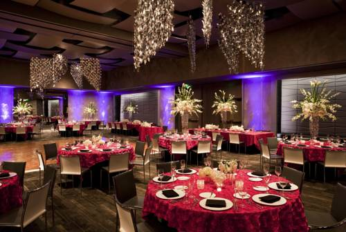 w-hotel-fort-lauderdale-banquet-room