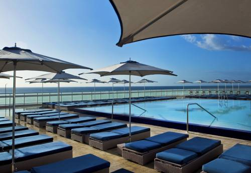 w-hotel-fort-lauderdale-oceanfront-pool