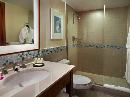 westin-beach-resort-fort-lauderdale-beach-bath-room